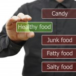 It's easy to get hooked on foods high in sugar or fat. Here are the strategies to gain your power back and break the addiction.