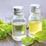 Peppermint oil is broadly effective at treating and easing a number of issues related to health and wellness.