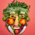 For those with autoimmune disease and other chronic conditions, those slight differences between the primal, paleo and standard American diets spell the difference between just surviving and actually improving and restoring health.
