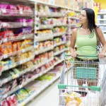 """Big food companies have hijacked the word """"balanced"""" to deflect blame for health problems from their nutrient-depleted processed foods -- and try to make it out to be your fault!"""