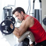 To experience the benefits of resistance exercise, it's important to understand the best ways to optimize your time at the gym.