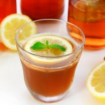 Kombucha tea may be a healthful addition to your lifestyle, especially if you are looking for a new food source of probiotics.