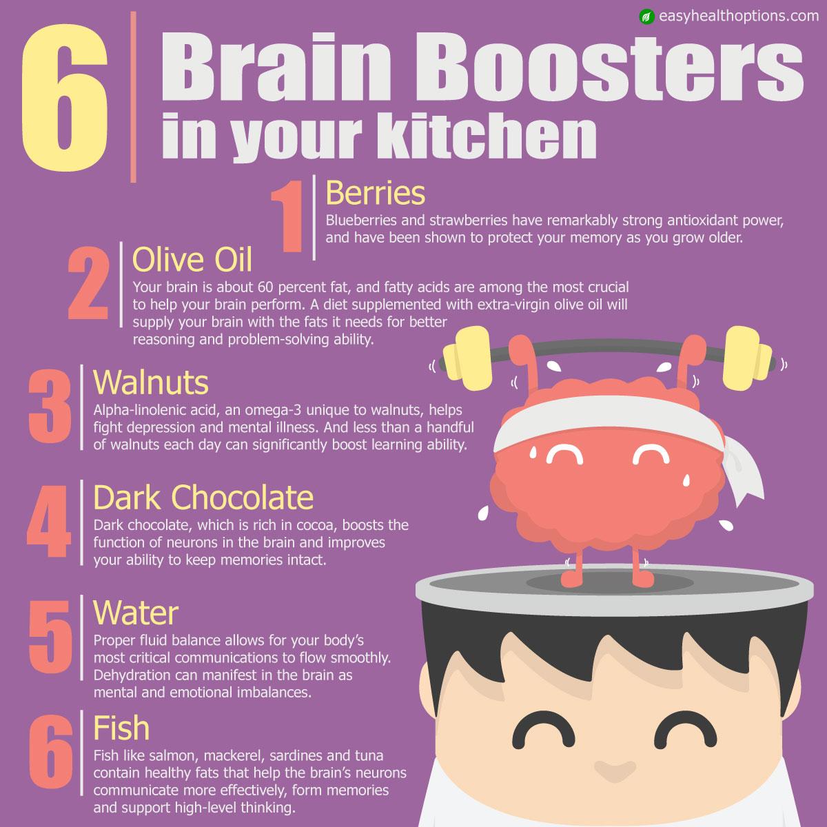 6-brain-boosters-PIN