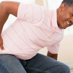 What are you doing to contribute to your ongoing or repeated back strain? Here are some of the most common culprits and how you can avoid them: