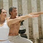 Decline in libido, sexual function or sexual staying power are the bane of existence for many. But this exercise routine helps restore sexual function.