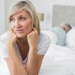 """If you're a woman with low sex drive, does it mean you have """"hypoactive sexual desire disorder?"""" Odds are you don't need a drug to help you get the passion back in your love life."""