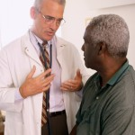How can you avoid falling victim to wrong diagnosis? Here are some suggestions...