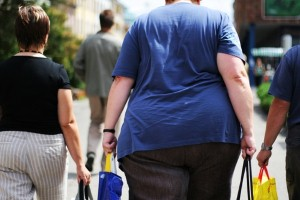 Obesity May Cut Life Expectancy
