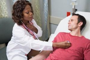 Prevention is key in avoiding atrial fibrillation