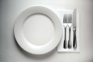 Fasting May Promote Heart Health