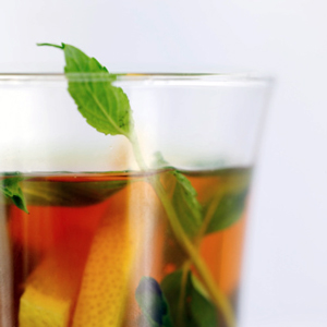 A Guide to Chinese Healthy Teas