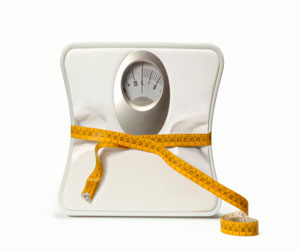 10 easy weight-loss tricks