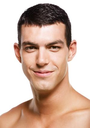 The Reason Men Get More Skin Cancer
