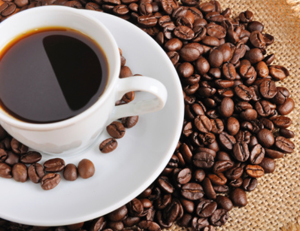 Why coffee is healthy for you