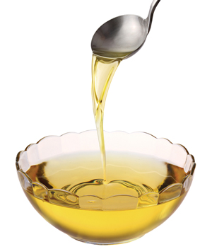 The Vegetable Oil That Destroys Your Intestines