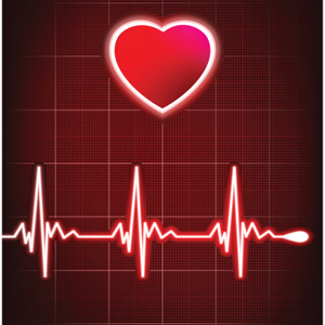 The Heartbeat Clue To Your Brain's Future