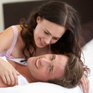 Best vegetables for sexual health