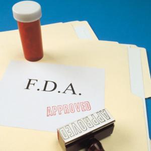 Big Pharma Cover-Up In Full Swing