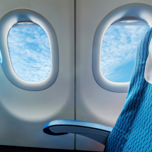 Sick During Air Travel: What To Do