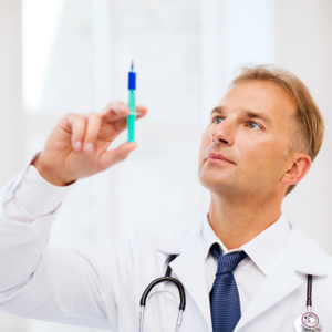 The Medical Treatment That Destroys Your Bones