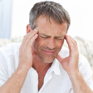 Good news for migraine sufferers