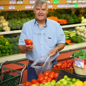 Over 50? Boost your testosterone with these foods