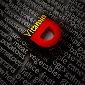 The Vitamin That Kills The Pain