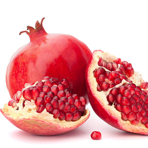 10 Benefits Of Pomegranate For Men S Health
