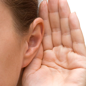 better-hearing-without-a-hearing-aid 6 Tips For Better Hearing this Better Hearing and Speech Month