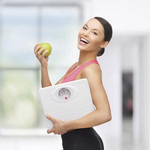 Detox diet plan for clear skin