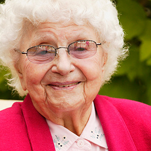 Do you Have The Personality To Live To Be 100?