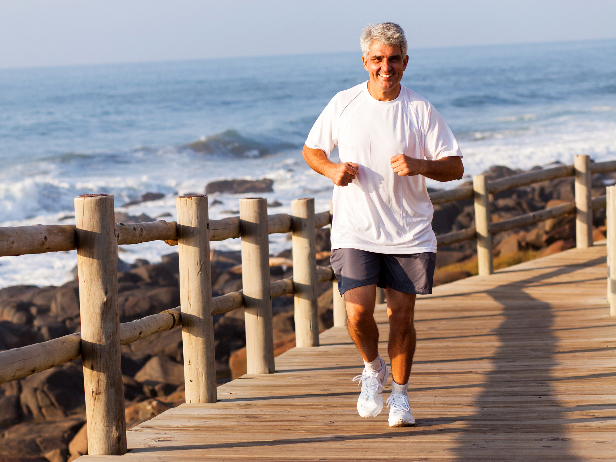 Defending your body against metabolic syndrome