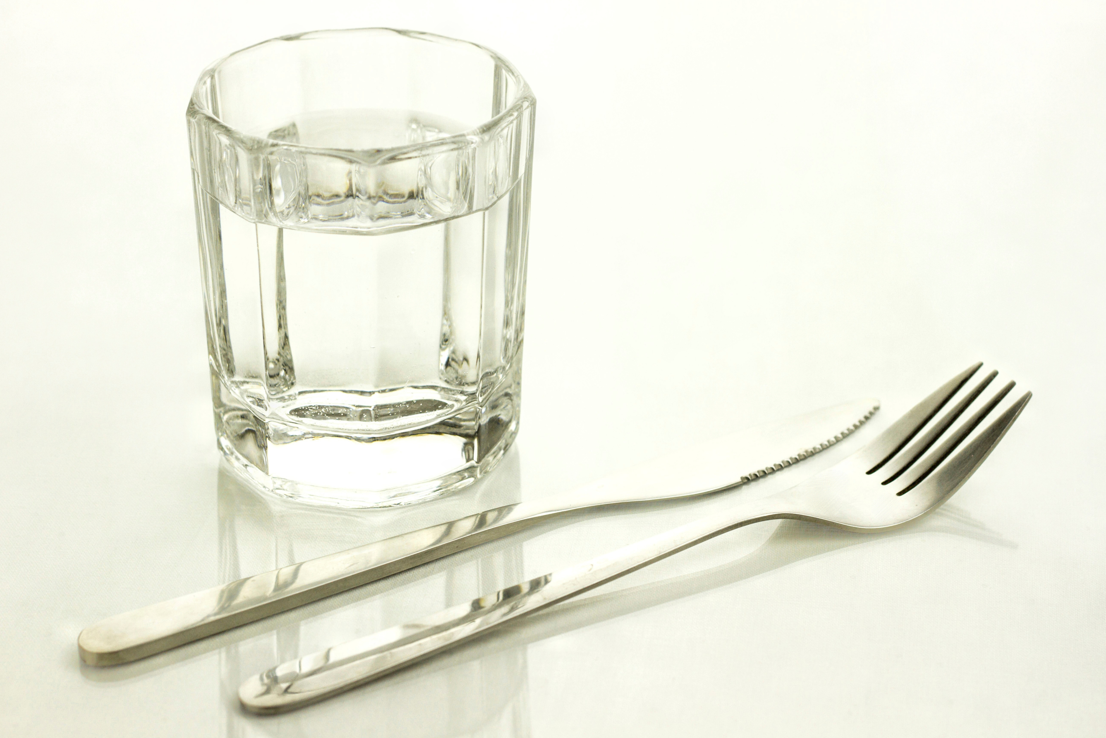 Fasting for stronger immunity and less illness