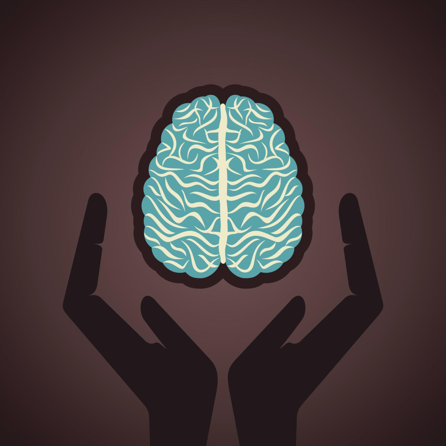 The paleo brain secret - Easy Health Options®