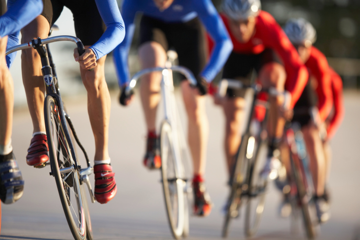 The popular sport that causes cancer