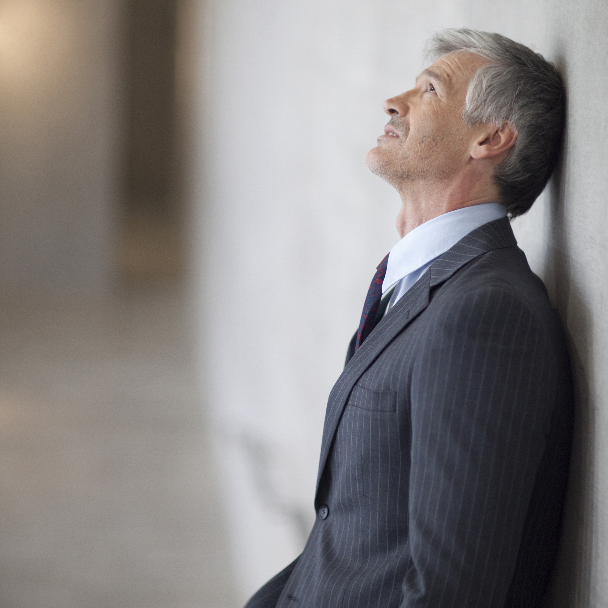 Avoiding the scary side effects of prostate drugs