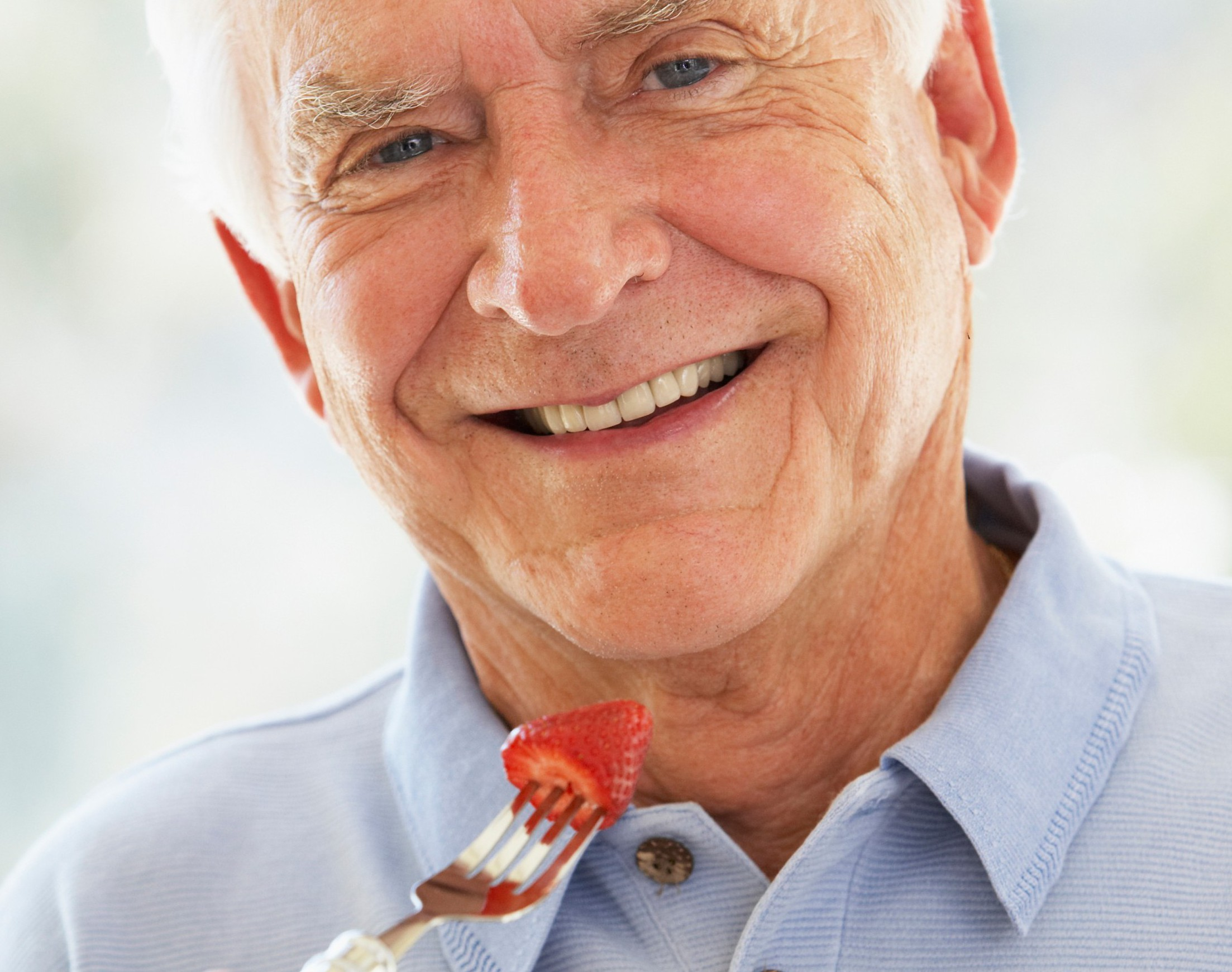Finding the best diet for prostate health