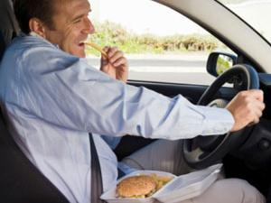 Avoid an inflammatory lifestyle