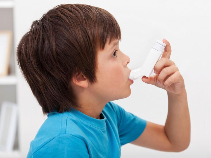 Home Remedy Tinnitus - 웹
