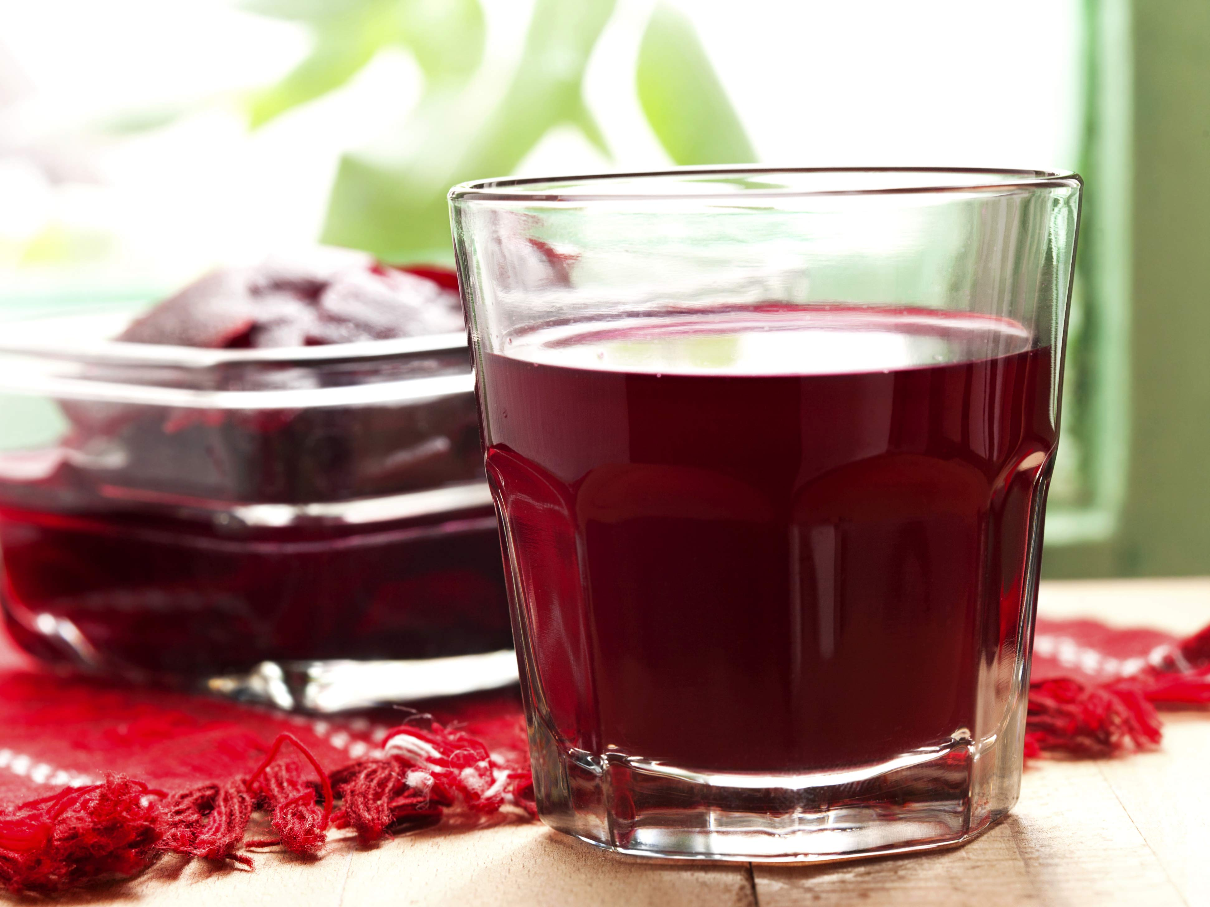 Drink The Heart Health Superjuice Easy Health Options 174