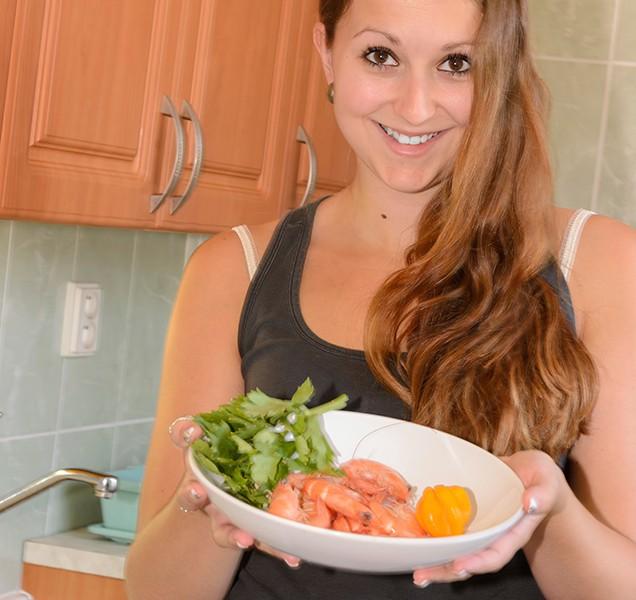Herbalife australia weight loss challenge
