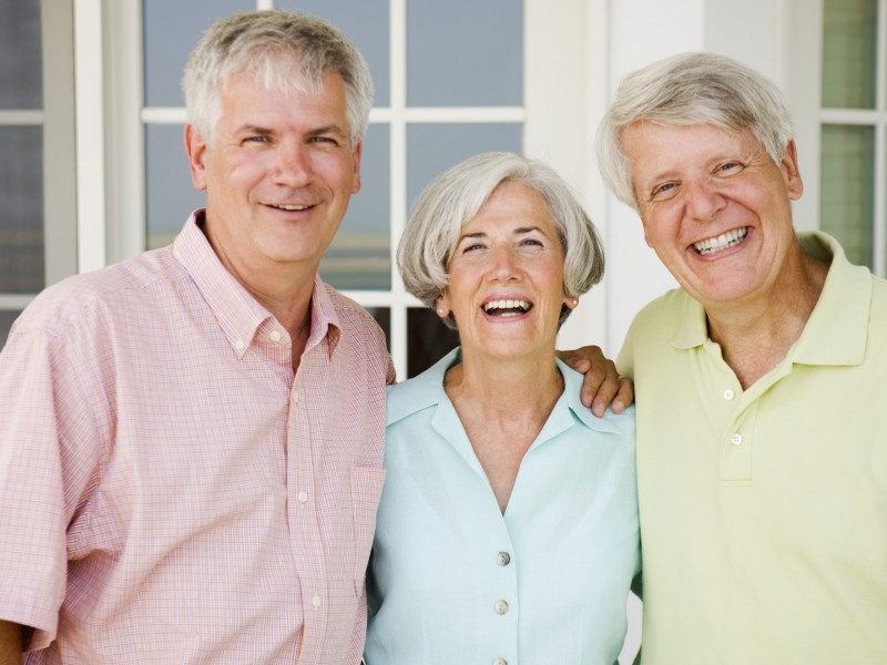 Where To Meet Christian Seniors In Florida Free