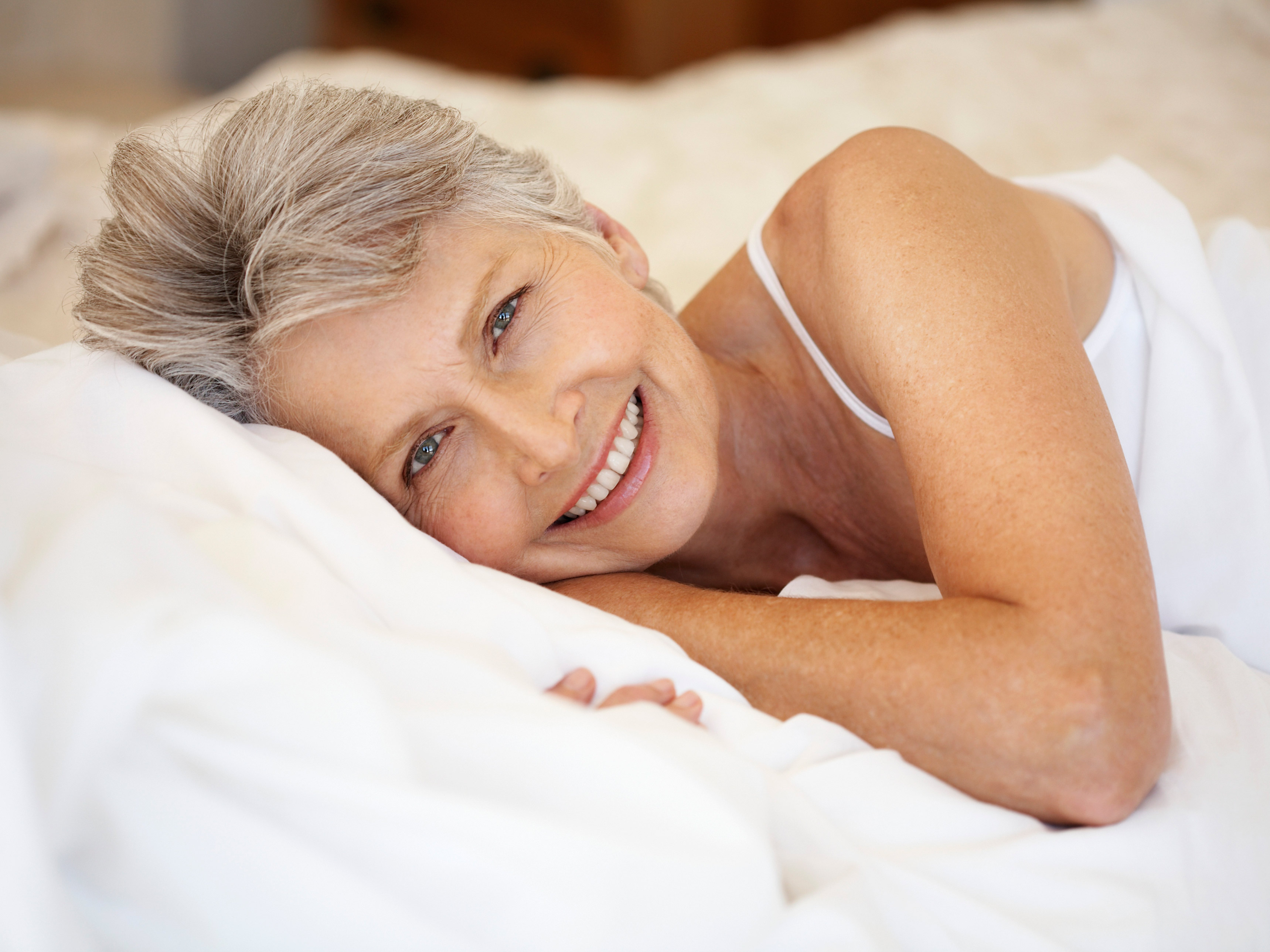 how to get out of bed up from a chair safely easy health optionsa