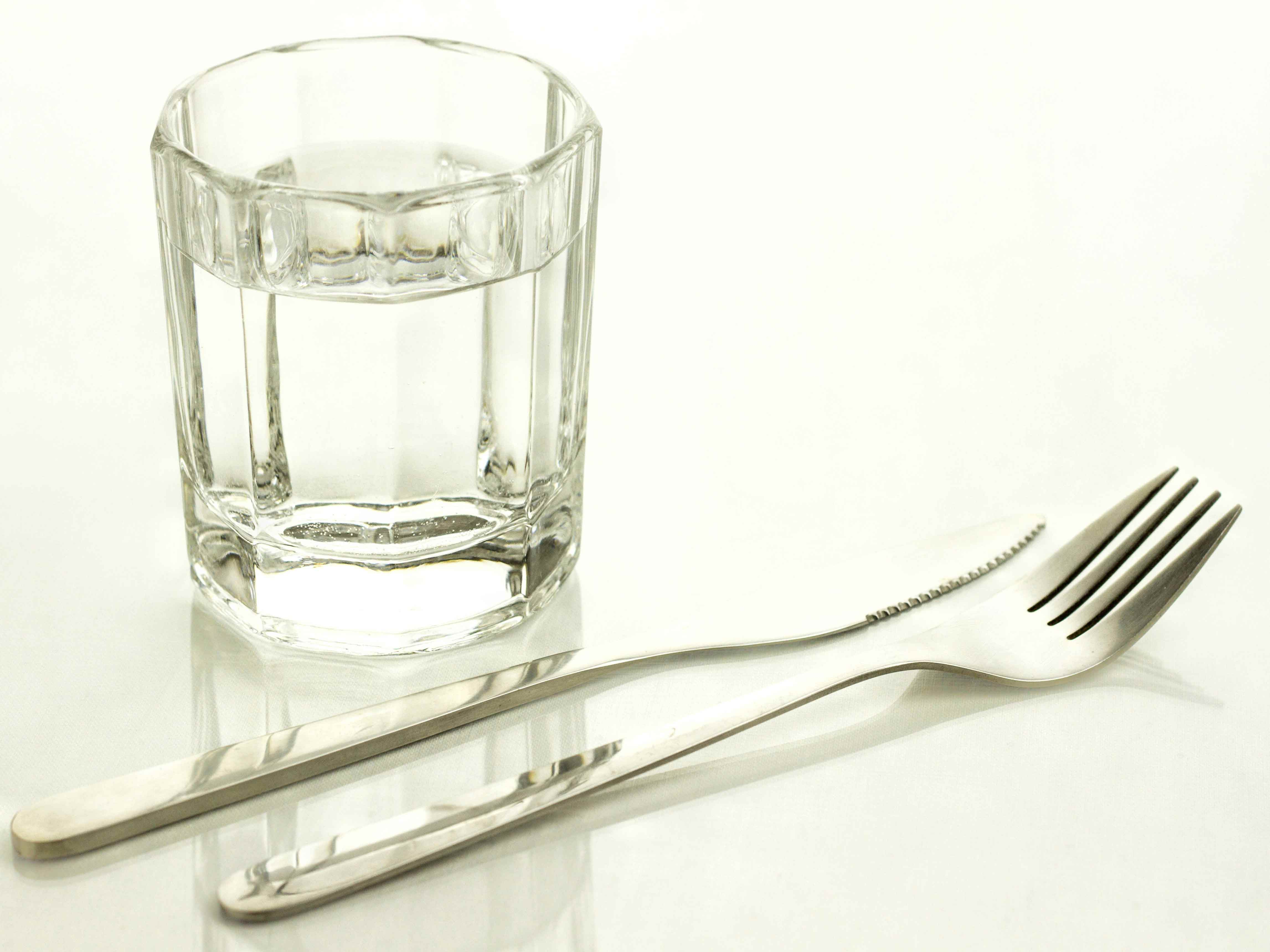 Can fasting make you live longer?