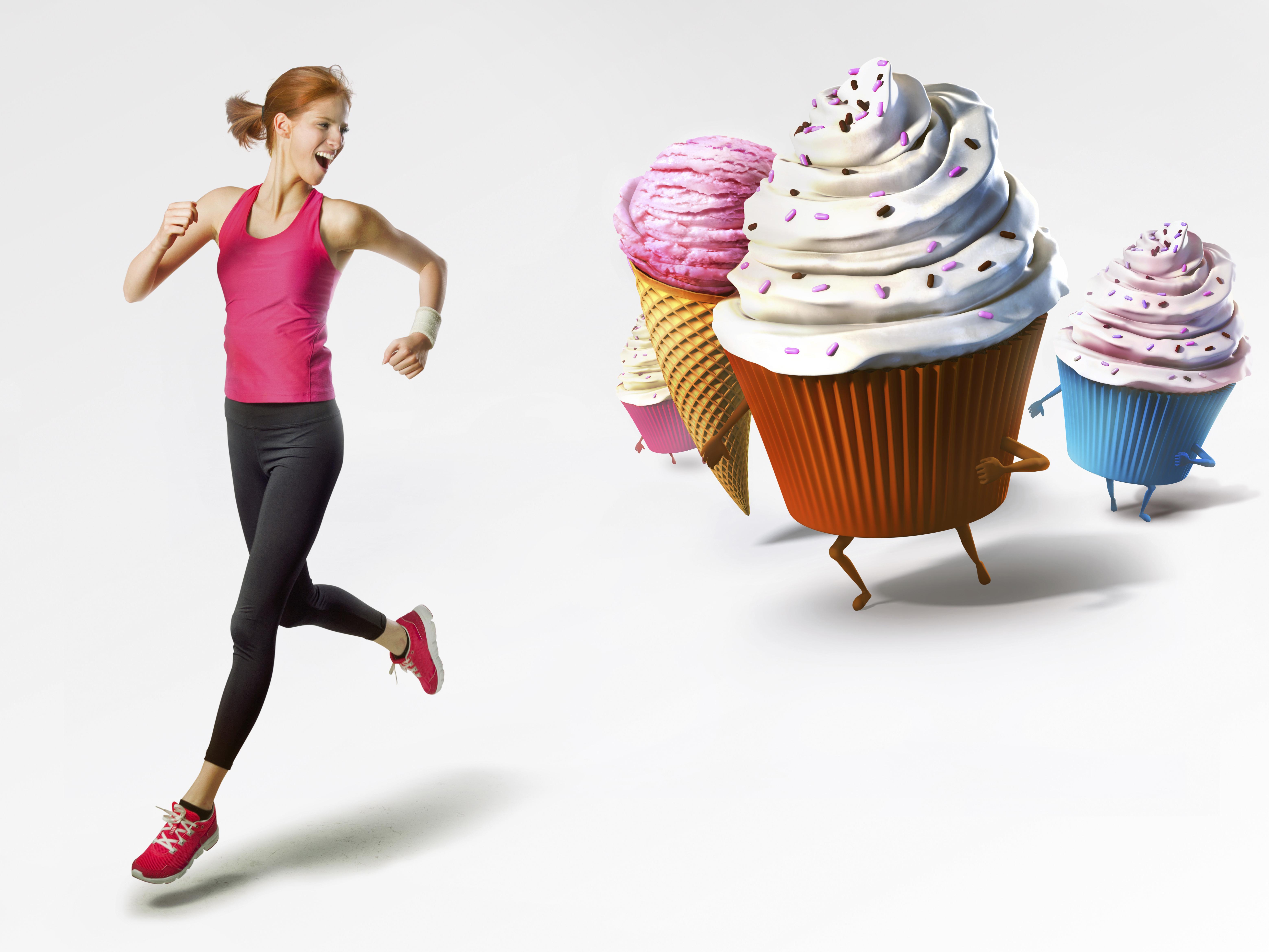 Alimentaci n para controlar la diabetes youfit las rozas - Alimentos para controlar la diabetes ...