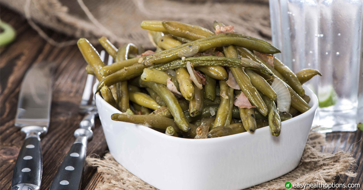 kitchen cut green beans southern style green beans in the kitchen with kelley 4370