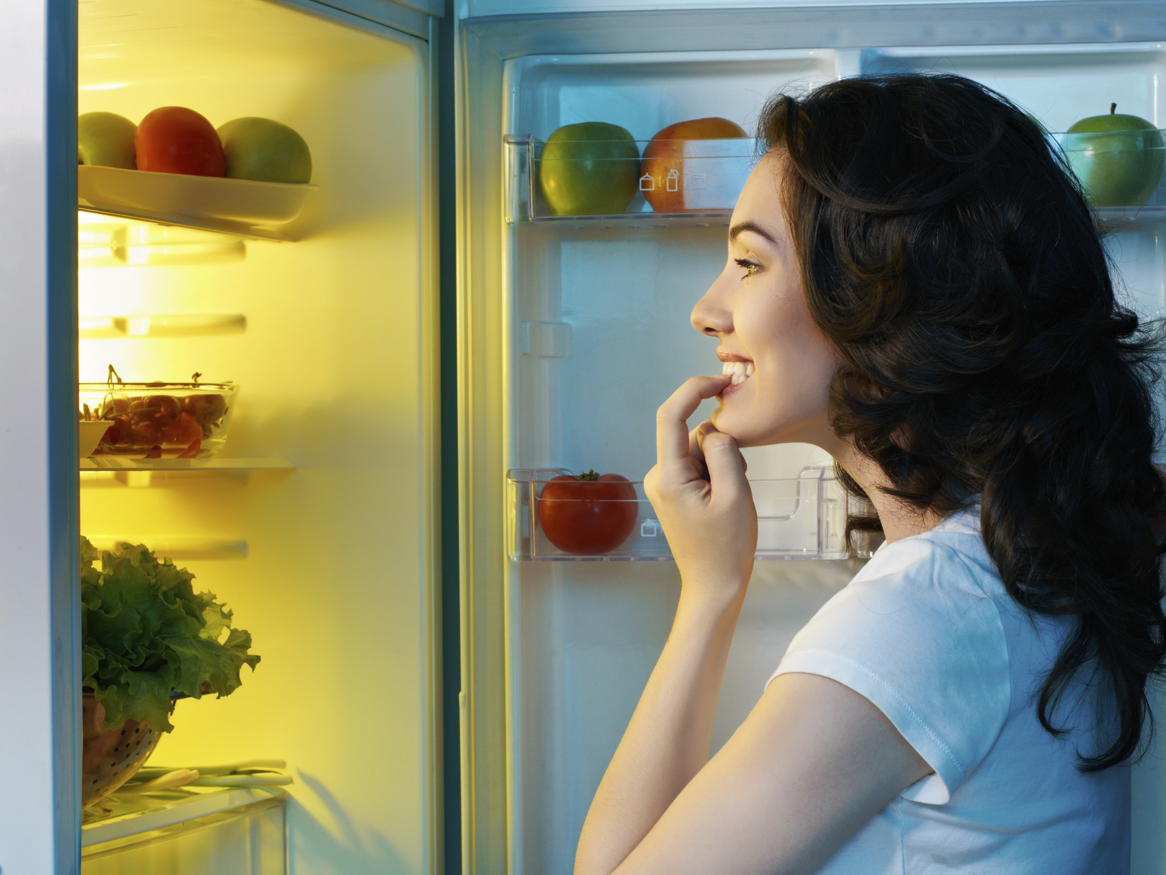 The tastiest, healthiest paleo snack
