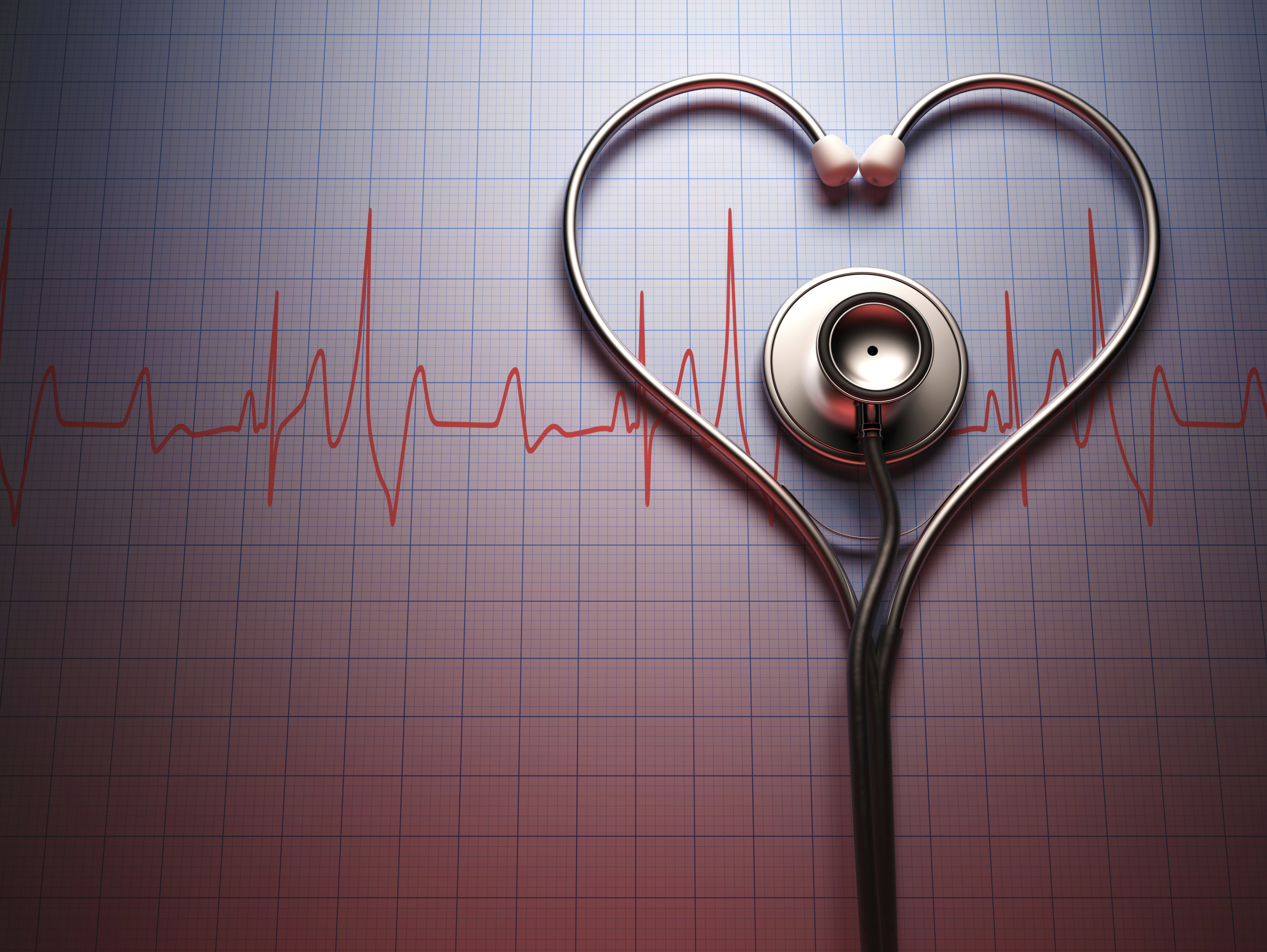 The heart danger from invisible fat