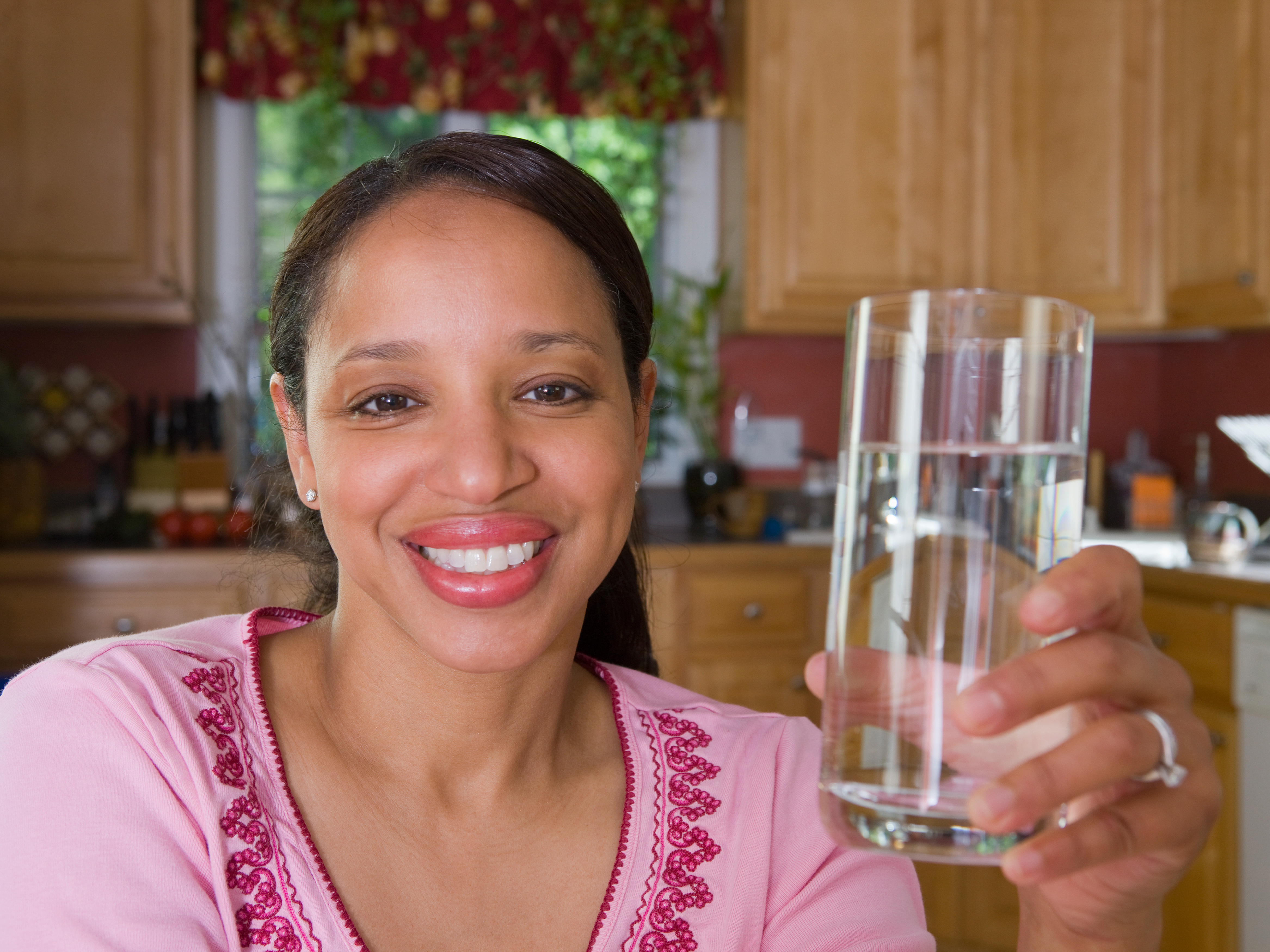 How to use the ultra-powerful water cleanse to reverse disease