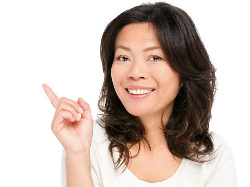 Lesbian Asian Lesbian Kissing Jpg Classifieds